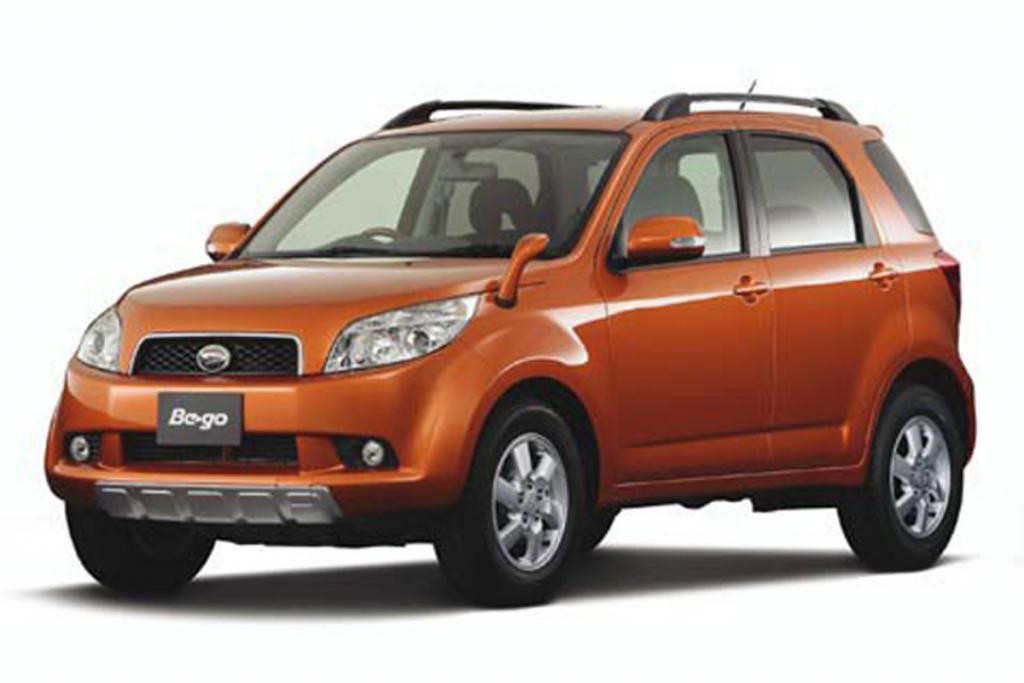 Kia Sportage Car Car Rental