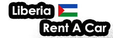 Liberia Rent a Car - Liberia Car Rental